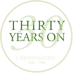 30_Years_On_Logo