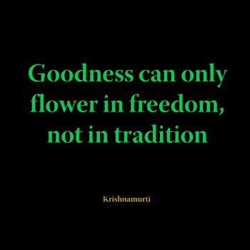 Goodness-can-only-flower